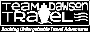 Team Dawson Travel